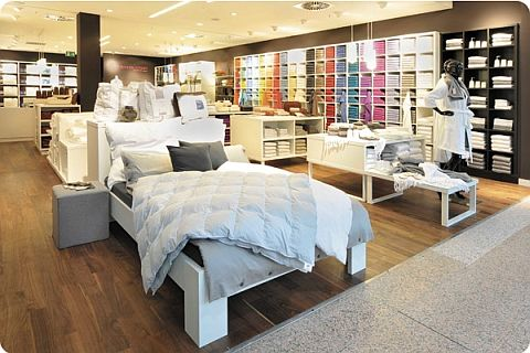 centa star outlet bremen adressen fabrikverkauf. Black Bedroom Furniture Sets. Home Design Ideas