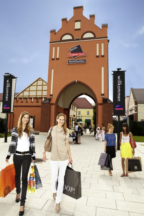 adressen/images/designer_outlet_berlin_480.jpg