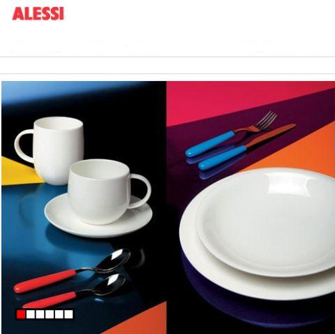 Alessi outlet phoenix arizona adressen fabrikverkauf for Alessi outlet