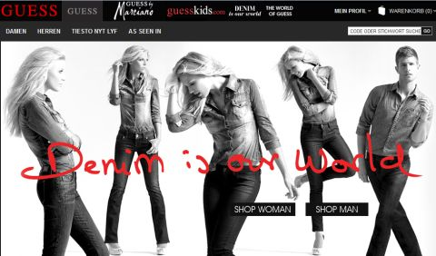 adressen/images/guess_outlet.jpg