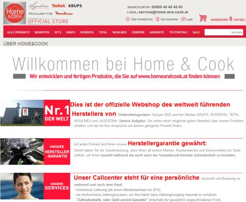 adressen/images/home+cook_outlet.jpg