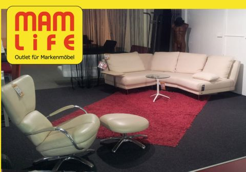 mam life m bel outlet freiburg adressen fabrikverkauf. Black Bedroom Furniture Sets. Home Design Ideas