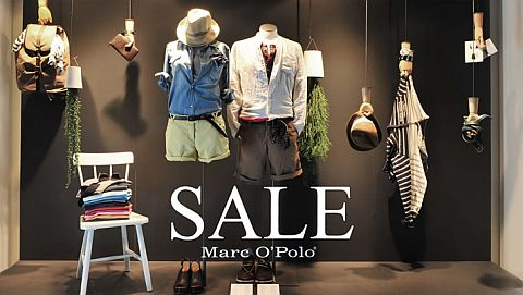 adressen/images/marc_o_polo_outlet.jpg