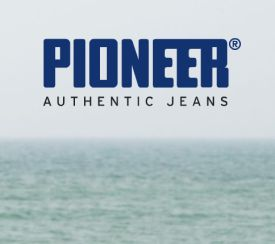 Pioneer jeans outlet herford adressen fabrikverkauf for Outlet herford