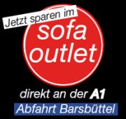 sofa outlet hamburg adressen fabrikverkauf deutschland und europa. Black Bedroom Furniture Sets. Home Design Ideas
