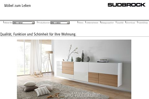 m bel outlet sudbrock bielefeld adressen fabrikverkauf. Black Bedroom Furniture Sets. Home Design Ideas